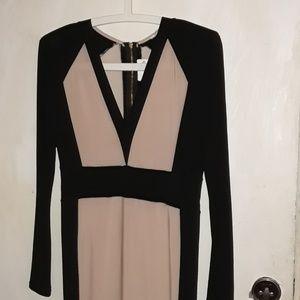 Dresses & Skirts - Dressy dress